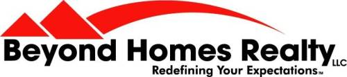 Beyond Homes Realty LLC